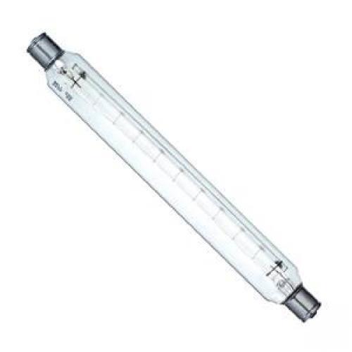 60w 221mm striplight clr