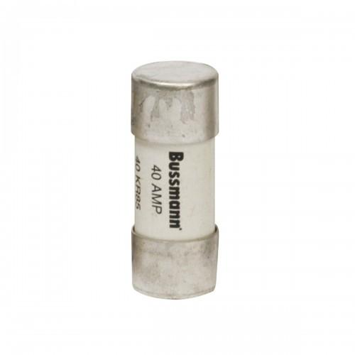 80 Amp Household Fuse