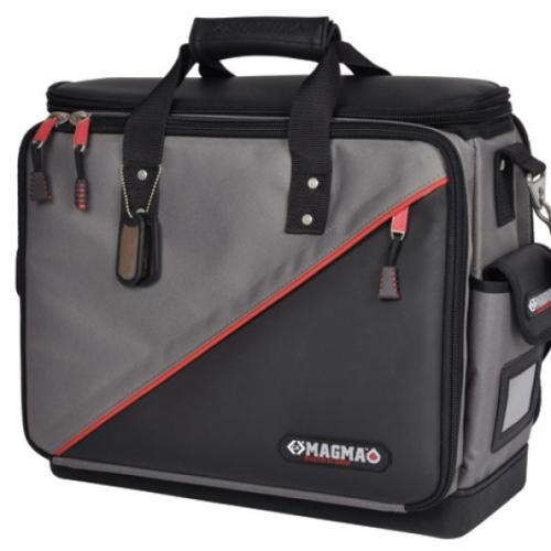 C.K technicians tool case plus