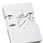 Smiths 1g security switch