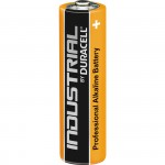 x 1 MN1500 (TYPE AA) Duracell procell battery