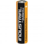 x 1 MN2400 (TYPE AAA) Duracell procell battery