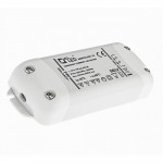 1-10W 350mA constant current LED driver