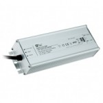24v 150w constant voltage LED driver IP65