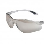 C.K wraparound safety glasses