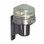 1000W photocell NEMA type