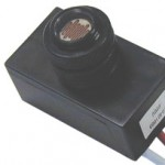 Photocell to fit 16mm ko