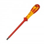 C.K VDE screwdriver slotted 3.0x100mm